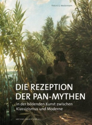 Die Rezeption der Pan-Mythen