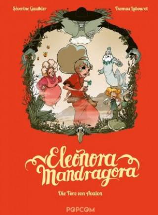 Eleonora Mandragora 03