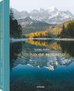 Sound of Mountains