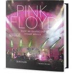 PINK FLOYD - Život na odvrácené straně Měsíce