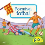 Poznávej fotbal