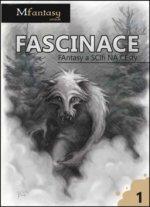 Fascinace