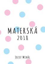 Materská 2018
