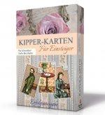 Kipper-Karten für Einsteiger