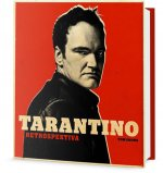 Tarantino retrospektiva