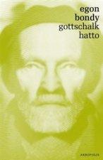 Gottschalk Hatto