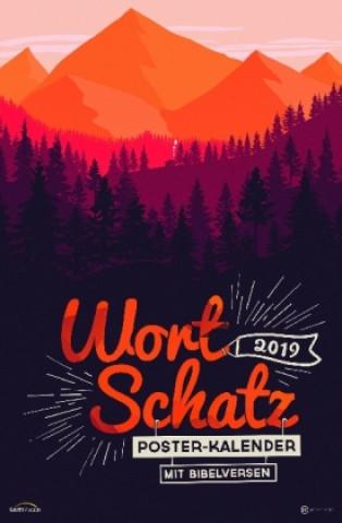 WortSchatz 2019
