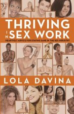 Thriving in Sex Work