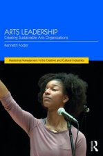 Arts Leadership