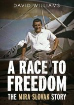 Race to Freedom