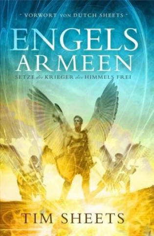 Armee der Engel