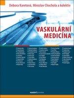 Vaskulární medicína