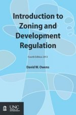 Introduction to Zoning and Development Regulation