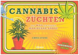 Cannabis züchten