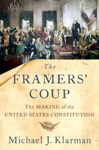 Framers' Coup