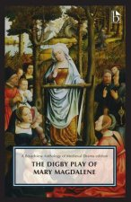 Digby Play of Mary Magdalene