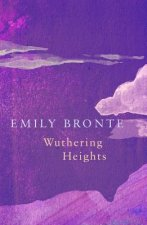Wuthering Heights (Legend Classics)