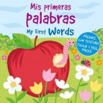 MIS Primeras Palabras/My First Words