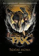 Pax Noční můra