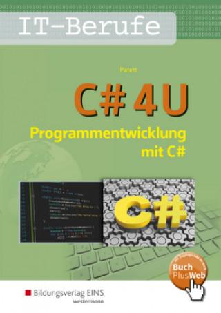 C# 4 U