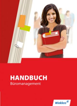Handbuch Büromanagement