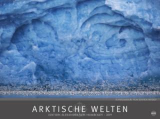 Arktische Welten 2019