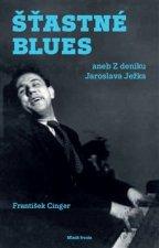 Šťastné blues