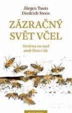 Zázračný svět včel