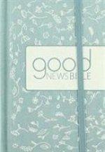 Good News Bible Compact Cloth Edition