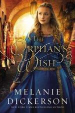 Orphan's Wish