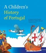 A Children's History of Portugal