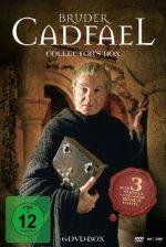 Bruder Cadfael, 6 DVDs