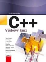 C++ Výukový kurz