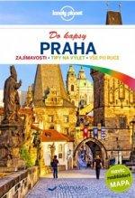 Praha Do kapsy