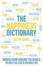 Happiness Dictionary