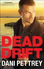 Dead Drift