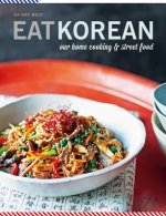 Eat Korean