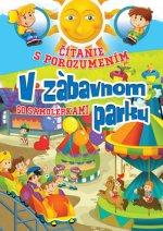 Čítanie s porozumením V zábavnom parku