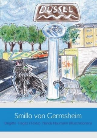 Smillo von Gerresheim