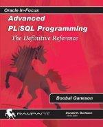 Advanced PLSQL Programming: The Definitive Reference