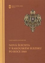 Nová šlechta v rakouském Slezsku po roce 1848