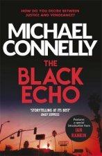 Black Echo