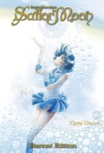 Sailor Moon Eternal Edition 2