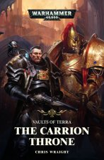Carrion Throne