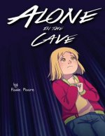 Alone in the Cave