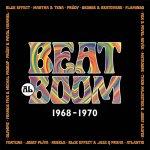 Beat (Al)Boom 1968-1970 2 CD