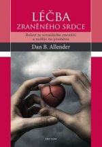 Léčba zraněného srdce