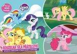 My Little Pony Kouzelná síla přátelství
