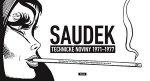 Saudek Technické noviny 1971-1977