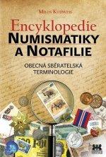 Encyklopedie numismatiky a notafilie